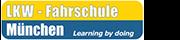 LKW Fahrschule Wittmann München